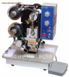 /1/100-Warranty-HP-241-20130422090626.jpg