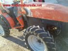 HOLDER 4x4 belden k�rma 58 beygir turbolu trakt�r
