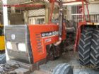 New Holland 99 Model 60 66 Trakt�r