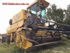 Sahibinden New Holland 8070 Ekstral� Bak�ml� Bi�er