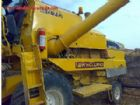 1980 model new holland 8070 bi�er d�ver