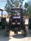 /g/Goruntu051-20101011124300.jpg