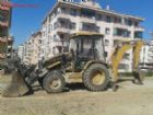 1997 Model Caterpillar Kaz�c� Y�kleyici Takas