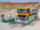 kucuk/k/Kit_400_B_Truck_255px_191px_03-20131214132931.jpg