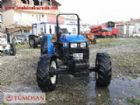 Sat�l�k New Holland TD65 B 2005 Model Trakt�r