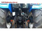 Sahibinden  2013 Model TD 110 D New Holland S�f�r Ayar�nda - foto 2