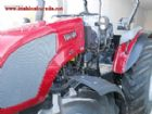 kucuk/t/traktor-2013_11_18_11_35_0.jpg