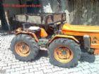 kucuk/t/traktor-2013_12_5_11_21_45.jpg