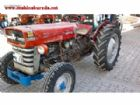 kucuk/t/traktor-2014_1_10_12_19_4.jpg