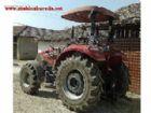 kucuk/t/traktor-2014_1_10_12_26_29.jpg