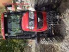 kucuk/t/traktor-2014_1_13_11_3_59.jpg