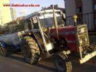 kucuk/t/traktor-2014_1_14_14_33_47.jpg