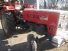 kucuk/t/traktor-2014_1_15_10_52_41.jpg