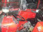 kucuk/t/traktor-2014_1_22_12_42_12.jpg