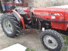 kucuk/t/traktor-2014_1_22_12_46_1.jpg
