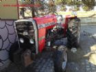 kucuk/t/traktor-2014_1_29_11_32_23.jpg