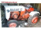 kucuk/t/traktor-2014_1_31_16_28_34.jpg