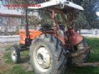 kucuk/t/traktor-2014_3_19_10_33_32.jpg