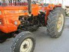 kucuk/t/traktor-2014_3_21_14_27_25.jpg