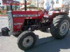 kucuk/t/traktor-2014_3_25_11_28_47.jpg