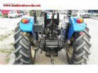 kucuk/t/traktor-2014_3_27_17_36_28.jpg