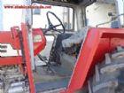 kucuk/t/traktor-2014_3_27_17_9_59.jpg
