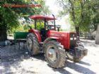 kucuk/t/traktor-2015_10_18_21_28_27.jpg