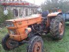 kucuk/t/traktor-2015_10_24_23_32_31.jpg