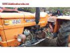 kucuk/t/traktor-2015_10_24_23_37_10.jpg