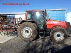 kucuk/t/traktor-2015_10_30_12_48_56.jpg