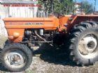 kucuk/t/traktor-2015_10_6_0_15_6.jpg