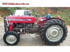 kucuk/t/traktor-2015_10_9_22_36_2.jpg