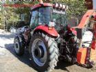 kucuk/t/traktor-2015_10_9_22_40_23.jpg