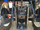 kucuk/t/traktor-2015_12_21_13_5_42.jpg