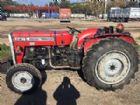 kucuk/t/traktor-2015_12_22_14_32_3.jpg
