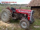 kucuk/t/traktor-2015_9_11_23_22_11.jpg