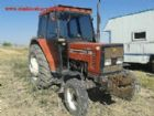 kucuk/t/traktor-2015_9_6_15_9_19.jpg