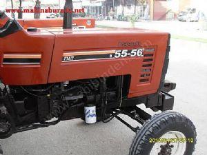 Sat�l�k 55-56 Fiat Trakt�r