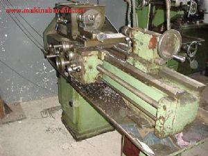 Sat�l�k C8 Bulgar Torna Tezgah�