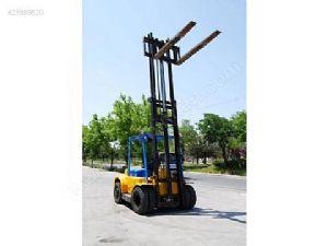 Kelepir Sat�l�k Hyster Forklift 7 Ton