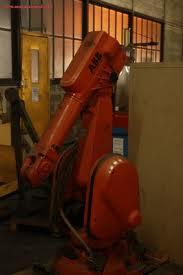 Sahibinden sat�l�k kaynak robotu