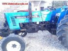 İlk Sahibinden 70-56 New Holland  2005 Model Traktör - foto 2
