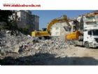 Sumitomo 350- 38 Ton 2008 Model Makina - foto 3