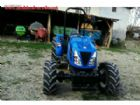 New Holland | t480s Shuttle --Ankara
