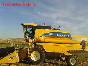 SAHİBİNDEN 2007 MODEL TC56 ACİL SATILIK  - foto 1